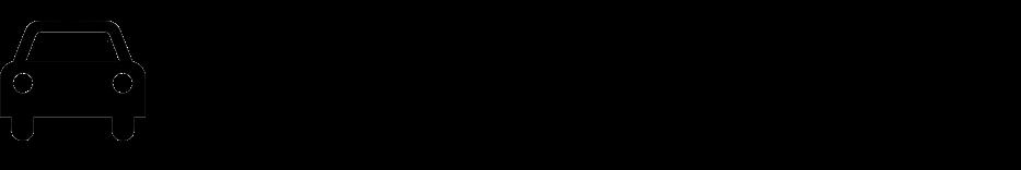 Kanata Mobile Tire logo
